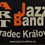 Art Jazz Band