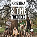 Kristína & the Freedees.jpg